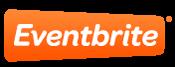 EB_AB_Logo